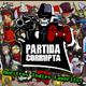 Partida Corrupta 12: Nuestros Indies Favoritos + Violencia y Videojuegos + Noticias Corruptas