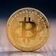 Bitcoin, ¿burbuja financiera?
