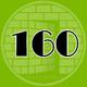 Nivel Escondido 160