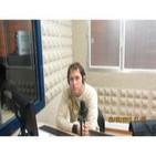 Visitants Ocults 08 - 28 de febrer de 2012 - parla Jorge Garrido de fotos d'OFNIs, Poltrgeist amb Sergio Mendez i mes