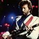 ROCKBUSTERS #26 - Eric Clapton
