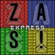 Zas! Express - Return of the Obra Dinn y Crónicas del Crimen