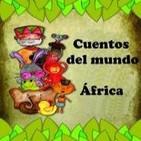 4. El rey de los animales [África]