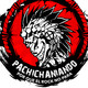 Pachichaniando MABEL CIX 16 09 2019
