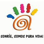 #27 programa aÇucar en portugal 16-12-2017
