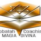 Descubriendo tu potencial con el Kabalaah. 230320 p078