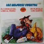 El consejo del lobo al perro (1981)