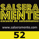 Salseramente 52