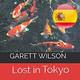 Me gusta leer y ver la tele 59: Perdido en Tokio