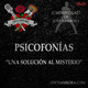 Jovi Sambora T01x20 - Psicofonías - Una solución al Misterio