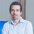 02. SAAS (Software As A Service) con Joel Vicient - CAPTIO