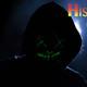 Historia de la Scene - Por que hackean las Consolas?