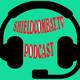 Shieldcombat podcast episodio II