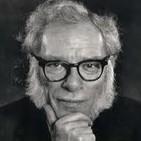 'La Última Pregunta' de Isaac Asimov