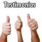 Testimonio Jacobo y Gema