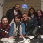 El Casar en la noche Programa T4 x 20 - 01/03/2018