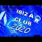 IBIZA 2020 Mix - Club Music Mix | Best Progressive Deep & Tech House 2020