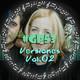 Generación Playlist 53 Versiones Vol.02