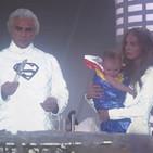 Superman (1): la herencia falocrática