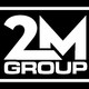 128 Museo Dance (2M GROUP) (19-04-20)