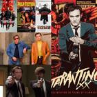 Quentin Tarantino: un cineasta de Knoxville, Tennessee