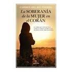 Programa Annour de 7 de desembre de 2016 (Carmen del Río/Feminisme islàmic i Alcorà)