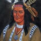 A.T Still y los Nativos Americanos