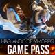 HABLANDO DE MMORPG: Los Game Pass | 3x38 - PODCAST ESPAÑO