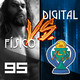 ILT 095: Físico VS Digital (18-10-2019)
