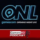 89: Resumen Inside Xbox y Opening Live Night de Gamescom 2019