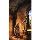 Expediente Misterio (2de13): El Rey Arturo