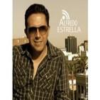 #40 Vive Latino 2014 Mix