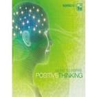 Música para inspirar el pensamiento positivo (John Herberman)