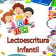 Estrategias de lectoescritura en preescolar