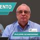 Traumas de Nacimiento y Salud Energética con Philippe Schwiderski, LNT®.