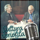 Cultura Seriéfila 2x07: El método Kominsky, Origin y el evento Let's Rock