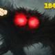 Tak Tak Duken - 184 - Criaturas de Leyendas: Mothman.