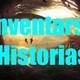 Inventarse historias ¿un trastorno psicológico? - Ciencia del Saber