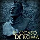 Episodio 31. Diocleciano emperador único + Fin del viejo orden