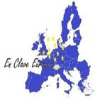 analizamos la Resaca Electoral Europea, Inforadio