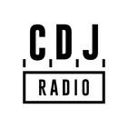 Club de Jazz 24/06/2019 || Brad Mehldau en tiempos de Trump