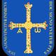 El Escaque #87 - Asturias // Alberto Uría