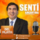 14.02.19 SentíArgentina. DEL PLATA/Seronero – Panella/Granado/Virginia Innocenti/Soledad Silveyra/Fernández/Paredes
