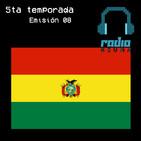 Radio Neuma - T5 P08 - Triste Bolivia