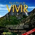Por el Placer de Vivir- Cesar Lozano
