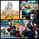 GeekClash132: Kimetsu No Yaiba, Borderlands 3, Recomendaciones Anime Temporada Otoño.