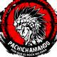 pachichaniando LIVE WIRE 18 09 2019