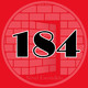 Nivel Escondido 184