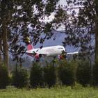 Aviación Digital: Especial Año Nuevo