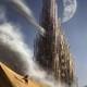 Verne y Wells ciencia ficción: Relatos breves de Alberto García